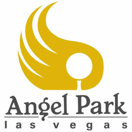 angel park golf club las vegas