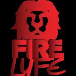 fire lyfe logo